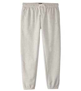 Quiksilver Men's Everyday Pant