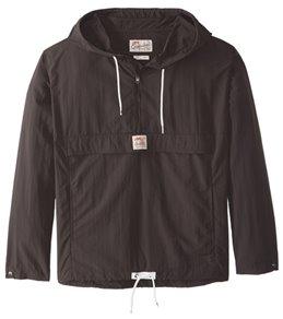 Quiksilver Men's Bloom Full Jacket