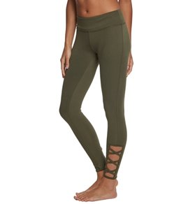 Marika Lexi Fashion Yoga Leggings