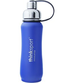 Thinksport Insulated Sports Water Bottle 17oz