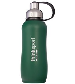 Thinksport Insulated Sports Water Bottle 25oz