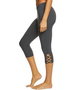 Balance Collection Beatrice Yoga Capris