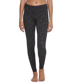 Balance Collection Cosmic Cozy Yoga Leggings