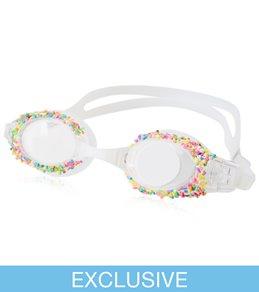 Zoggs Kids' Sprinkles Swim Goggle