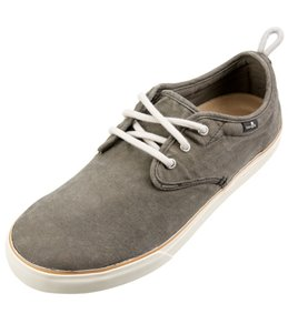 Sanuk Men's Guide Plus Washed Shoe