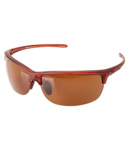 Unsinkable Polarized Vapor 2.0 Unsinkable Polarized Floating Sunglasses