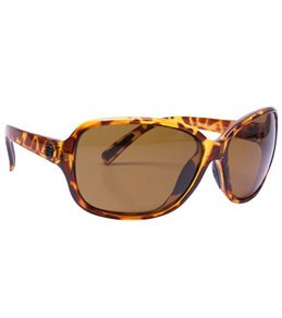 Unsinkable Polarized Lotus Unsinkable Polarized Floating Sunglasses