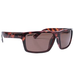 Unsinkable Polarized Echo Unsinkable Polarized Floating Sunglasses