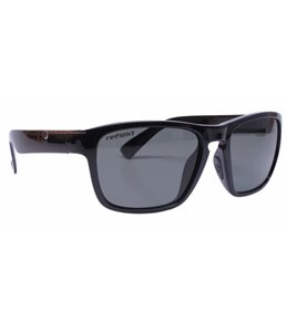 Unsinkable Polarized Seafarer Unsinkable Polarized Floating Sunglasses