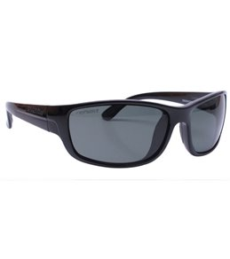 Unsinkable Polarized Circuit Unsinkable Polarized Floating Sunglasses