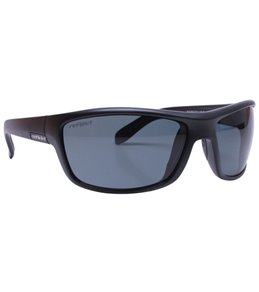 Unsinkable Polarized Rival Unsinkable Polarized Floating Sunglasses