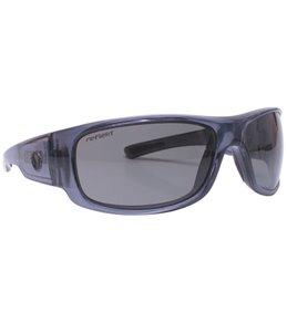 Unsinkable Polarized Torrent Unsinkable Polarized Floating Sunglasses