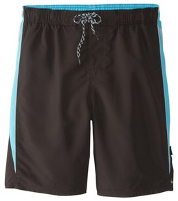 Nike Contend 9 Volley Short