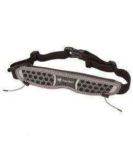 FuelBelt Helium Race Belt