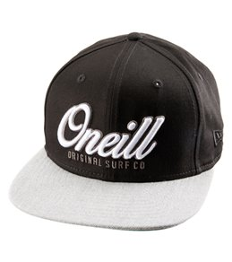 O'Neill Men's Tailgate Hat