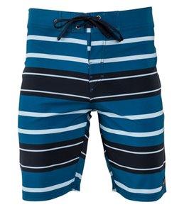 United By Blue Men's Streamline Boardshort