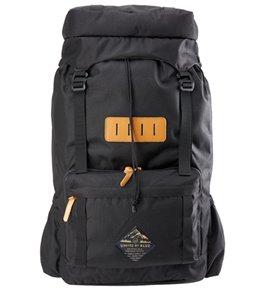 United By Blue Men's 45L Range Daypack Backpack