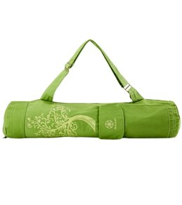 510c0e423670 Yoga Mat Bags - Largest Selection at YogaOutlet.com