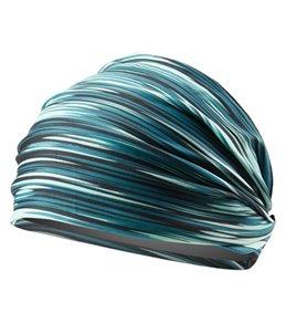 Gaiam Extra Wide Yoga Headband