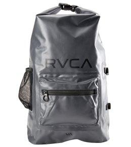 RVCA Go-Be II Backpack