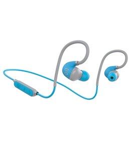 Scosche Sportclip Air Bluetooth Earbuds w/Mic