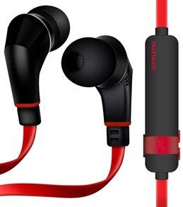 Naztech NX80W Wireless Sports Earphones
