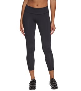 2XU Women's Print Mid-Rise Compression 7/8 Tights
