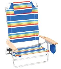 Rio Brands The Big Kahuna Beach Chair
