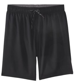Nike Men's Vital 7 Volley Short