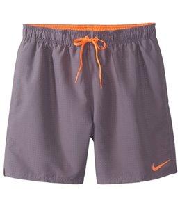 Nike Men's Shift 5.5 Volley Short