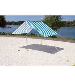 FRESHeTECH June and May Beach Canopy  sc 1 st  SwimOutlet.com & Beach Tents u0026 Canopies at SwimOutlet.com