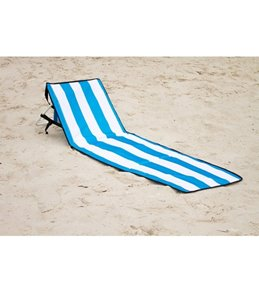 FRESHeTECH June and May Beach Chair