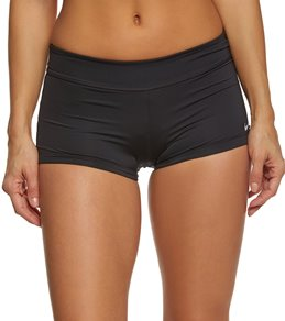 Nike Women's Kick Swim Short