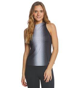 나이키 민소매 래쉬가드 Nike Womens Sleeveless Hydroguard