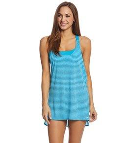 Women S Swimsuit Cover Ups Beachwear At Swimoutlet Com