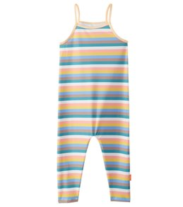 Seea Girl's Chimi Jumpsuit