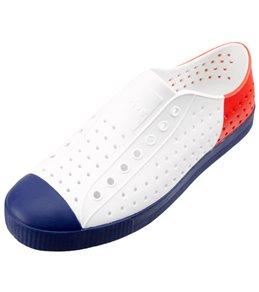 Native Jefferson Block Water Shoe (Unisex)