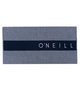 O'Neill Original Beach Towel
