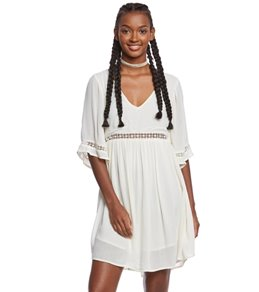 O'Neill Jessika Dress