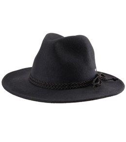 O'Neill Sundance Wool Hat