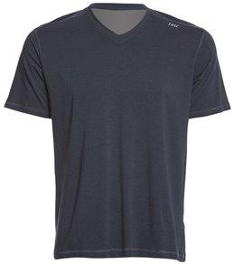 Tasc Performance Men's Vital V Neck T-Shirt