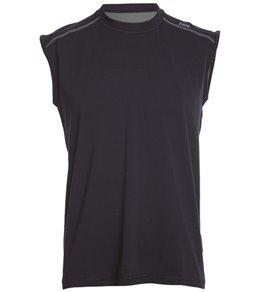 Tasc Performance Men's Core Sleeveless Shirt