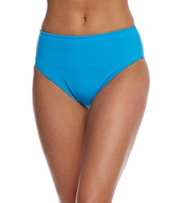 Sunsets French Blue The High Road Bikini Bottom