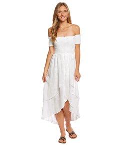 Lucy Love Barefoot Bride Dress
