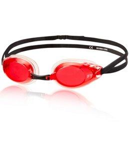 Funky Trunks Big Red Racer Swim Goggle