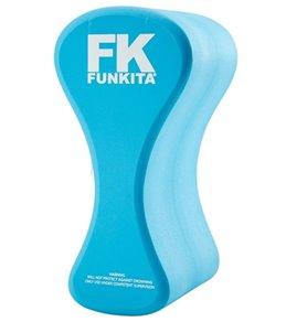 Funkita Still Lagoon Pull Buoy