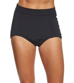 Funkita Women's High Waisted Swimsuit Bottom