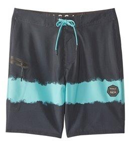 Vissla Men's DaFiN Boardshorts