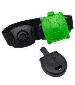 Safety Turtle 2.0 Wristband