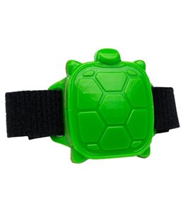 Safety Turtle 2.0 Pet Adapter